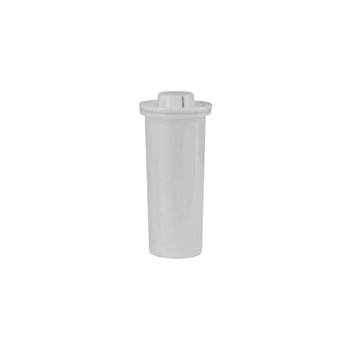 Replacement Filter (1-PC Pack)