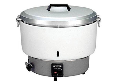 Rice Cooker - Citygas Singapore