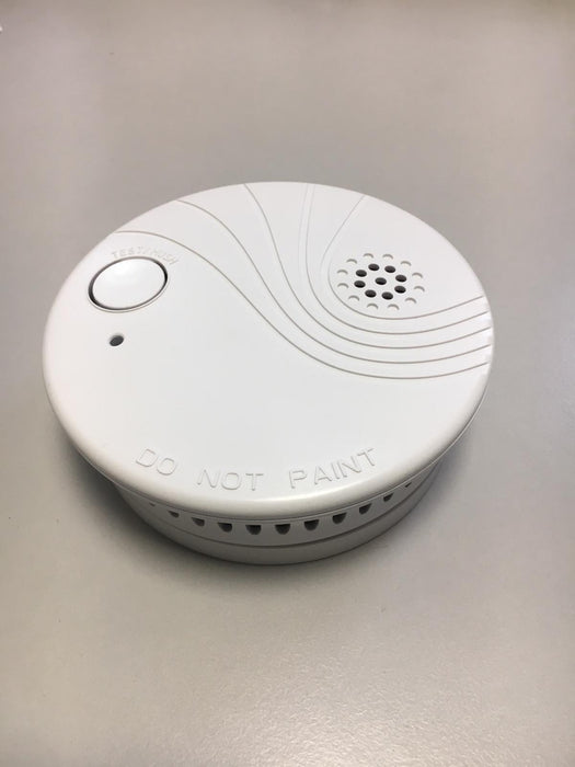 Smoke Detector NB740 - Citygas Singapore