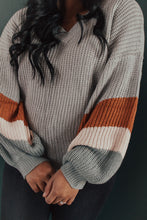 Load image into Gallery viewer, Nicole Sweater