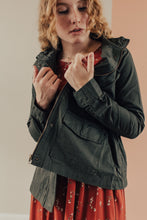 Load image into Gallery viewer, Annalise Jacket