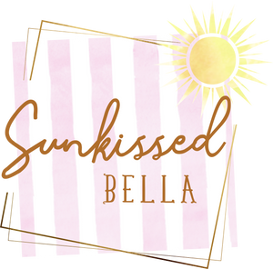 Sunkissed Bella