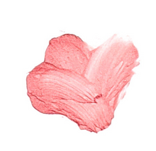 Load image into Gallery viewer, natural golden pink lipstick