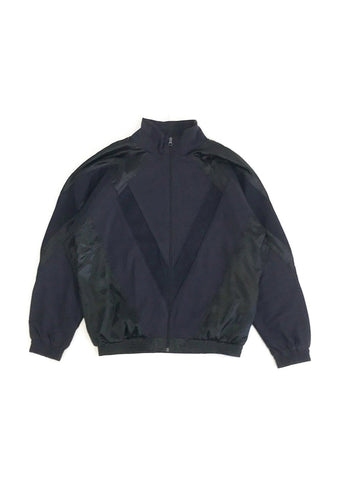 WILLY CHAVARRIA / HUSLER TRACK JACKET