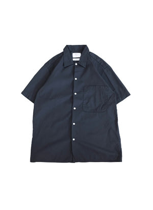 PALMER TRADING COMPANY FOR DICKIES / WORK RELEASE SS SHIRT