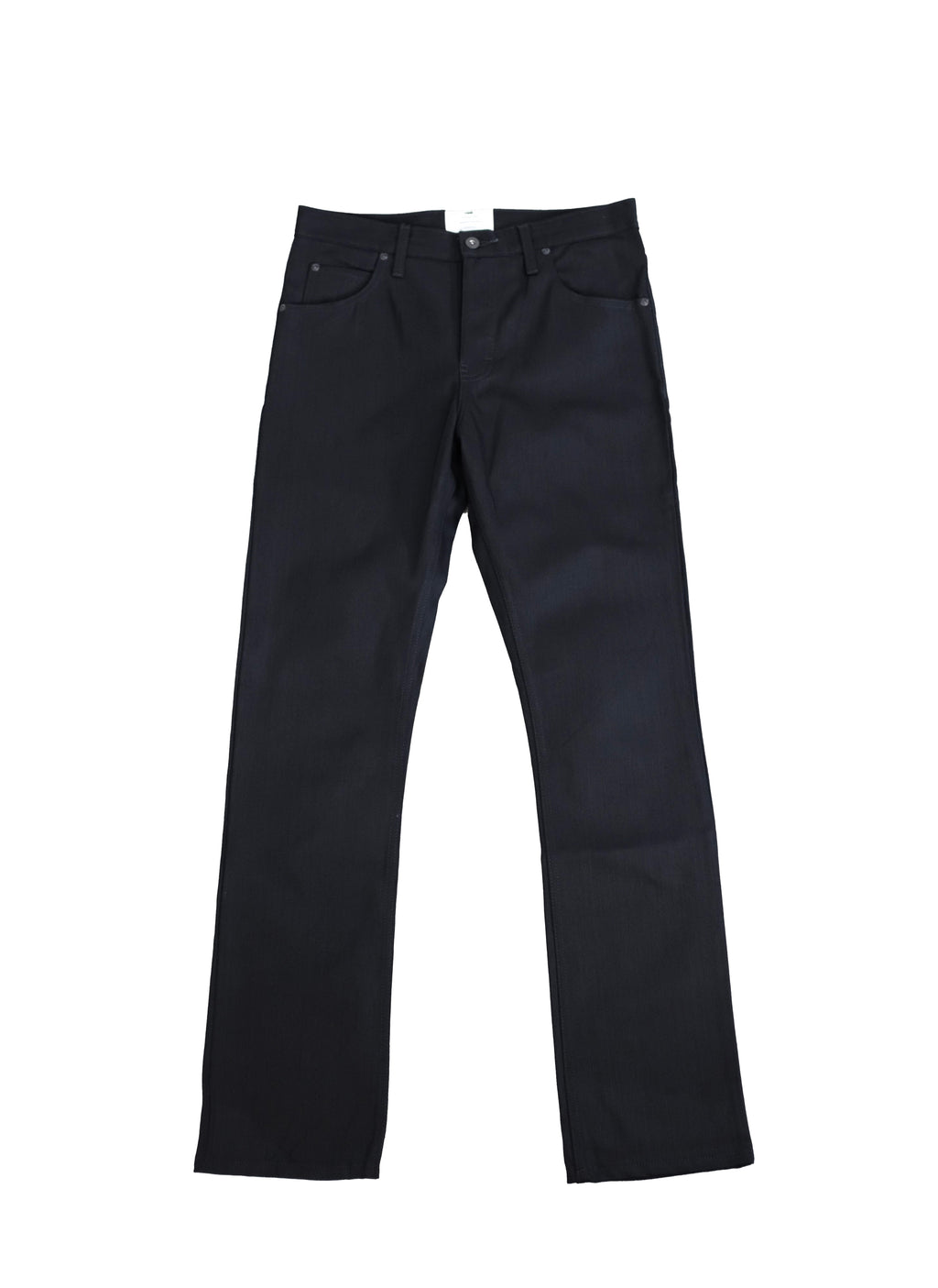 PALMER TRADING COMPANY FOR DICKIES / PALMER 5-POCKET JEAN