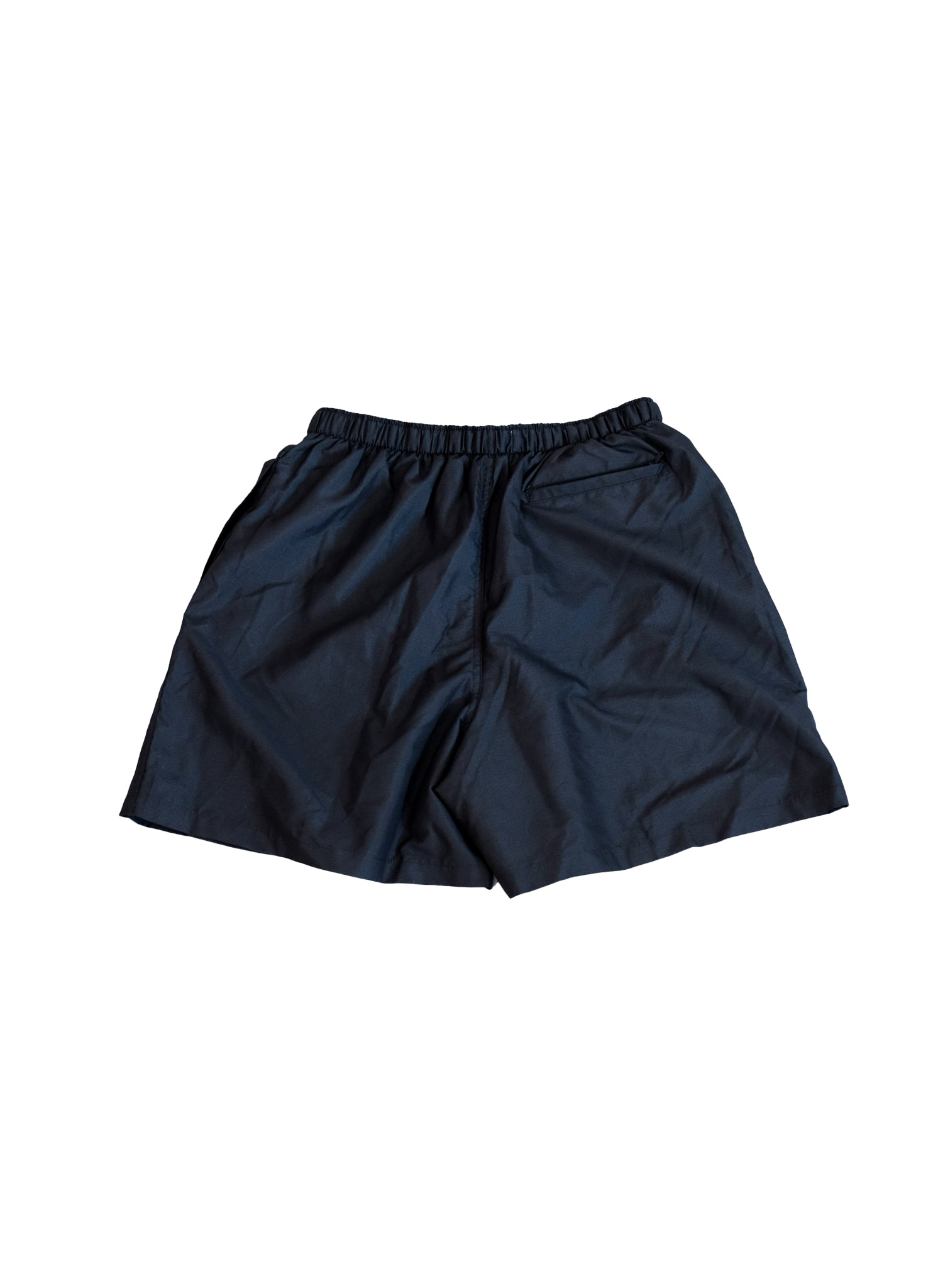 COBRA CAPS / MICROFIBER SHORTS