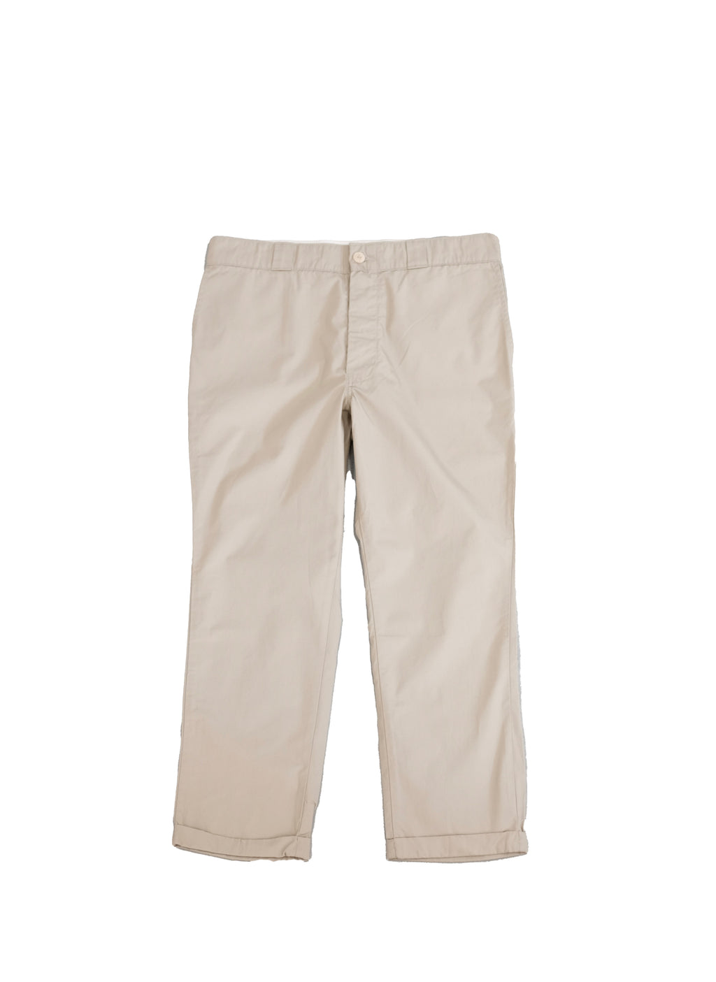 "<span style=""color: #ff2a00;"">Last One</span> PALMER TRADING COMPANY FOR DICKIES / LOWRIDE CHINO"