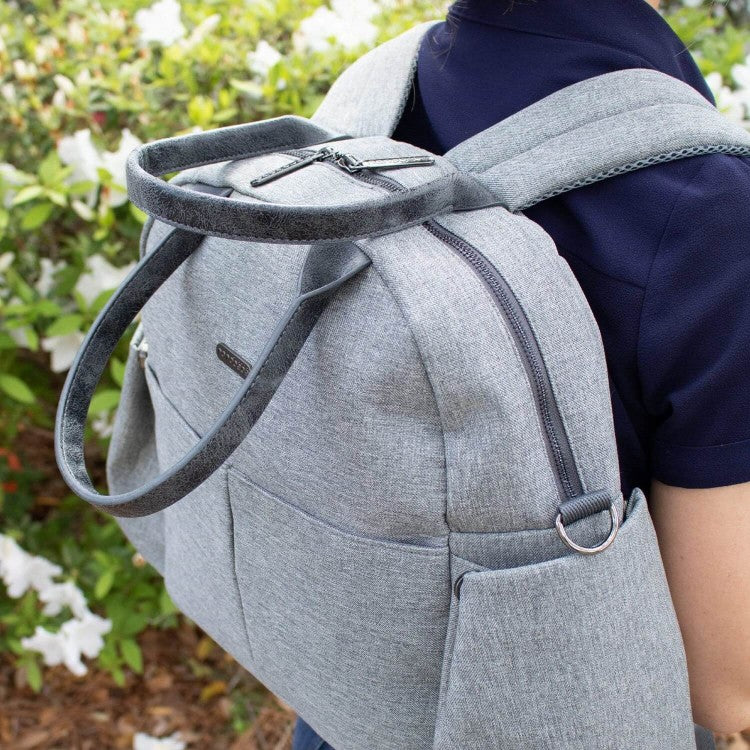 Bébé Backpack
