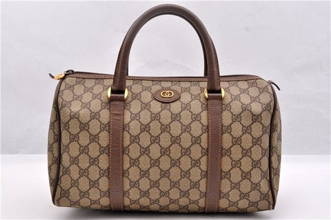 GUCCI Joy Boston handbag
