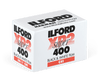 Ilford XP2 Super — 35mm Film (36 Exposures, 1 Roll)