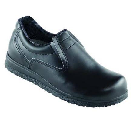 Vocational shoes Euro-Dan Classic