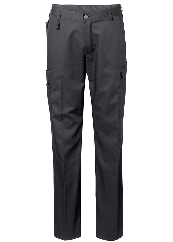 Men's trousers Chino Worker C52