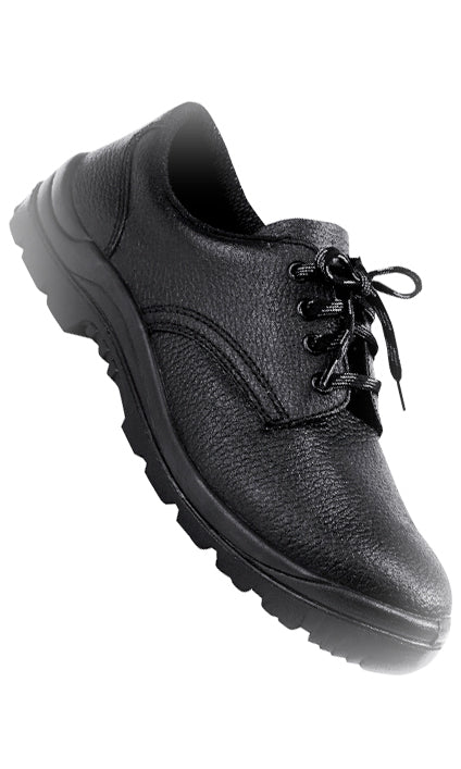 Bragard Work Shoes Marcoule