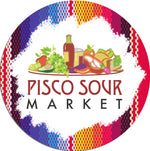 Pisco Sour Market