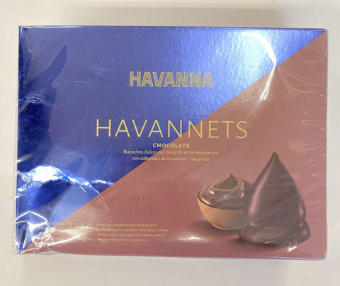 Havanna Havannets Chocolate