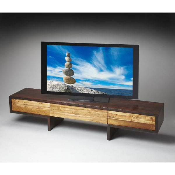 Butler Ian Modern Entertainment Center 1782140