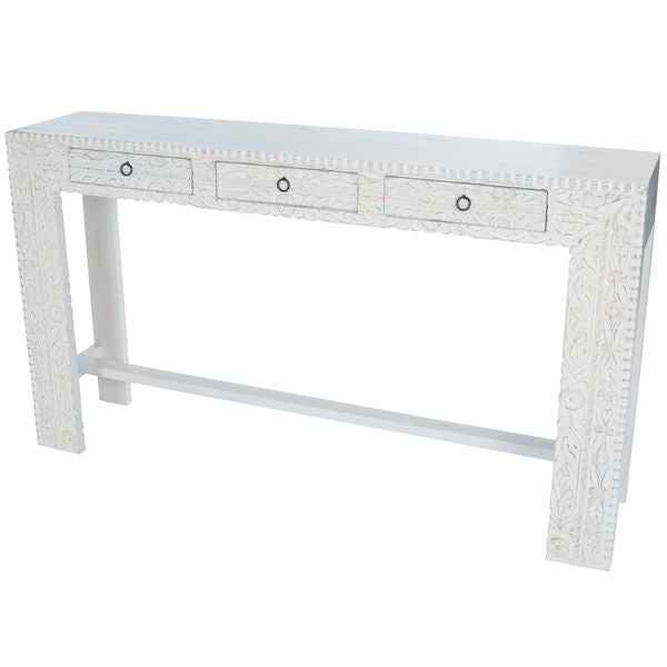 Butler Janta Rectangular Console Table 2069290