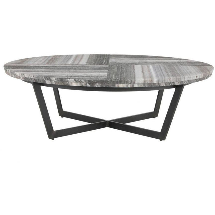 Moe's Home Collection Zelda Coffee Table GK-1113-15