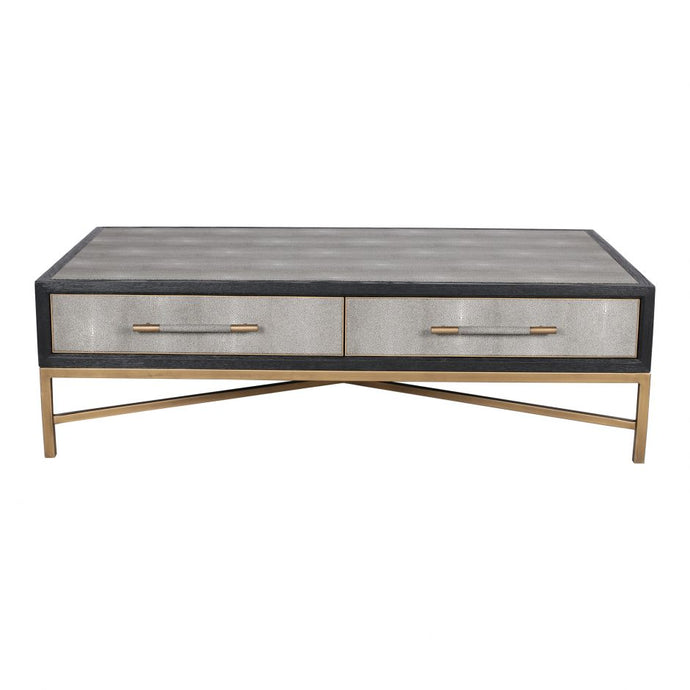 Moe's Home Collection Mako Coffee Table VL-1051-15