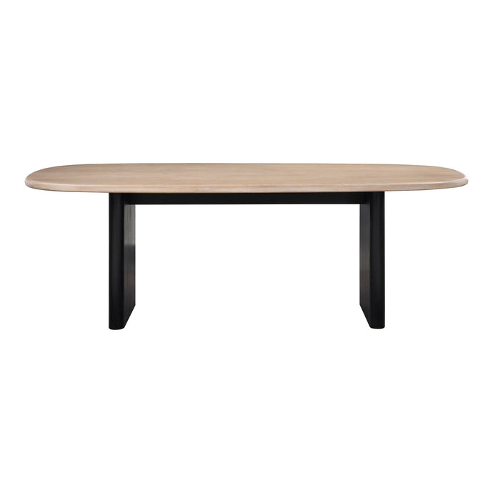 SAKURAI DINING TABLE - Moe's Home Collection