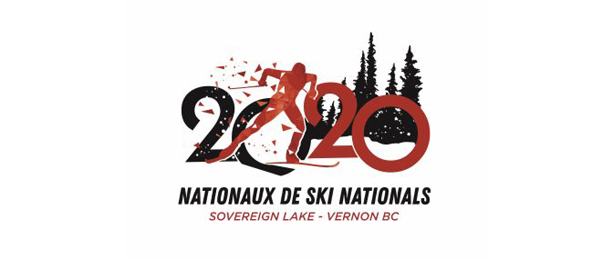 2020 Cross Country Canadian Championships