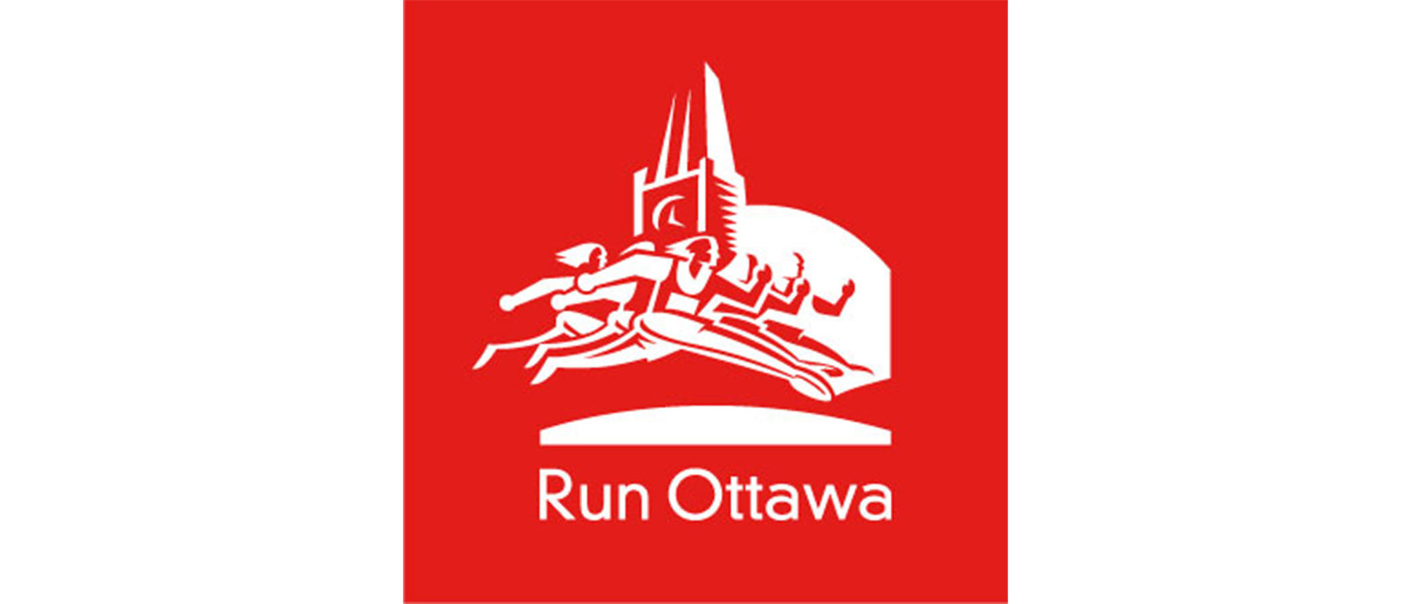 Ottawa Race Weekend