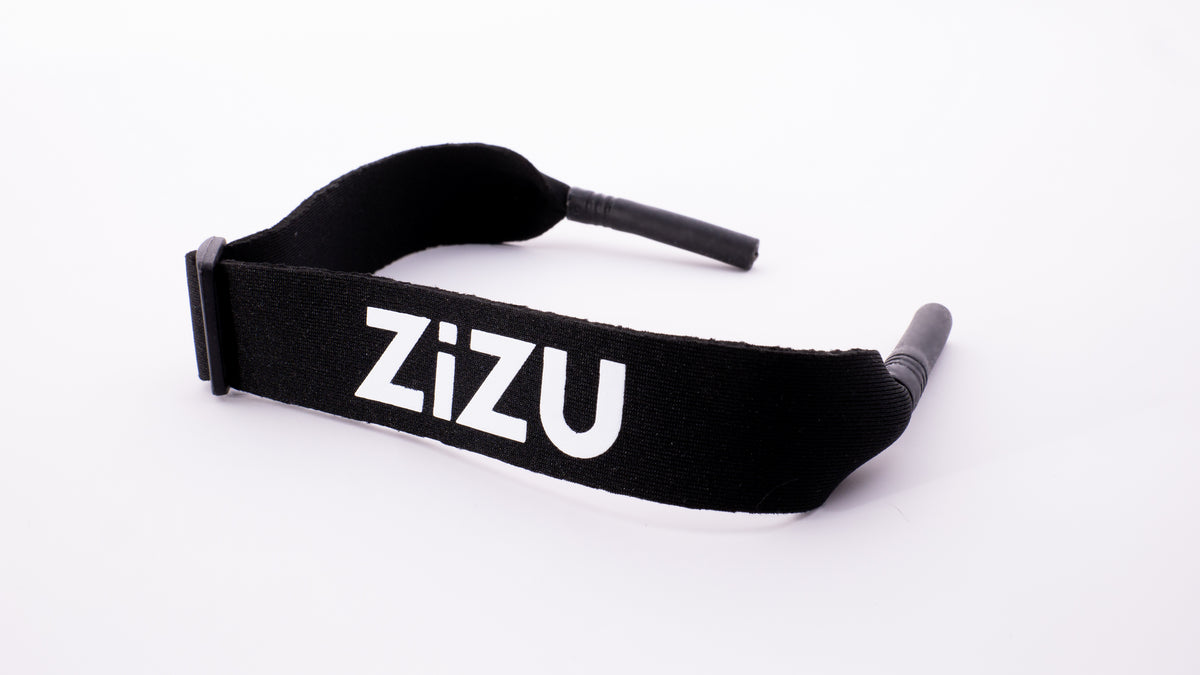 Neoprene Head Strap