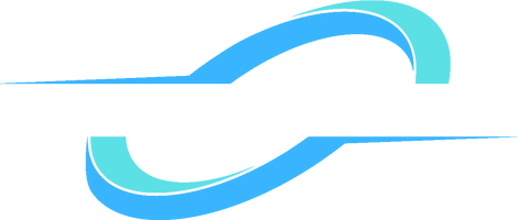 EverydayTechShop