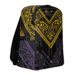Load image into Gallery viewer, Los Angeles Bandana Backpack