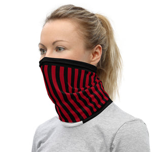 19/20 Milan 2 Way Neck Gaiter