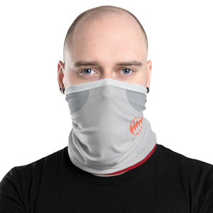20/21 Munich 2 Way Neck Gaiter