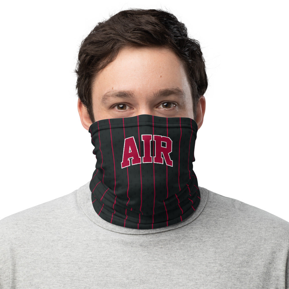 Chicago Air Neck Gaiter