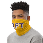 Load image into Gallery viewer, 8FT Mamba Neck Gaiter