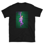 Load image into Gallery viewer, Prince Mitchell Short-Sleeve T-Shirt