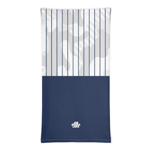 New York Baseball Neck Gaiter
