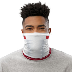 Liverpool 2 Way Neck Gaiter