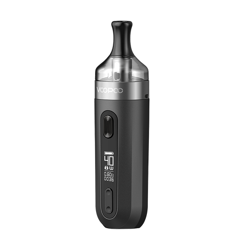 VOOPOO V SUIT Pod Kit 40W 1200mAh