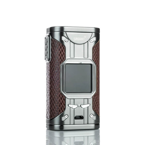 Smoant Cylon 218W TC Box Mod - VapeNation.pk Vape Pakistan