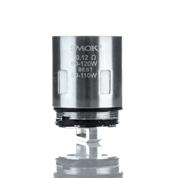 SMOK TFV12 PRINCE REPLACEMENT SINGLE COIL - VapeNationpk