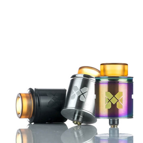 VANDY VAPE MESH 24MM RDA - VapeNationpk