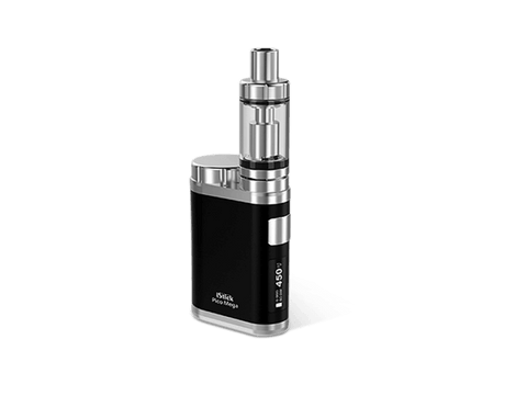 Eleaf IStick Pico Mega 80W TC Full Kit - VapeNationpk
