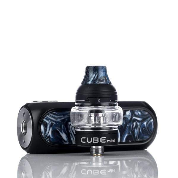 OBS CUBE MINI 1500MAH STARTER KIT - VapeNation.pk Vape Pakistan