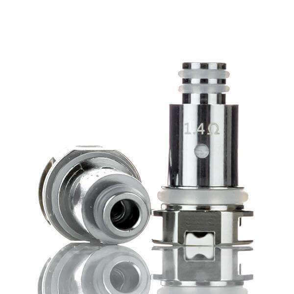 SMOK NORD REPLACEMENT COIL - VapeNationpk