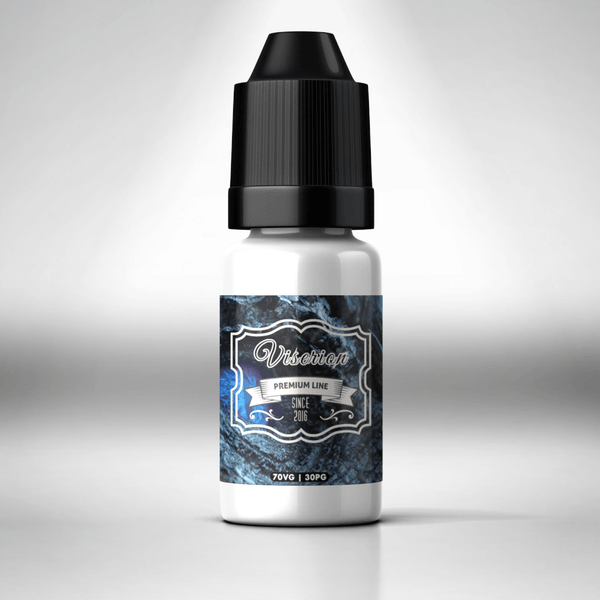 Viserion Eliquid - VapeNationpk