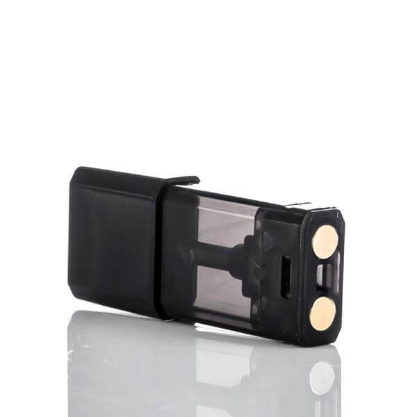 VOOPOO DRAG NANO REPLACEMENT POD (1ML) - VapeNationpk