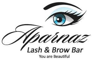 Aparnaz Lash & Brow Bar