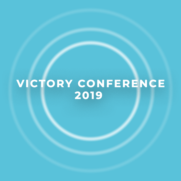Victory Conference 2019 Collection