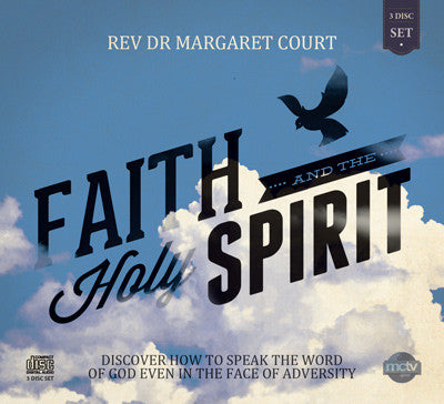Faith and the Holy Spirit