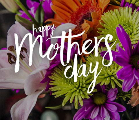FREE Mother's Day Digital Download